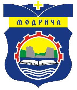 www.modrica.ba