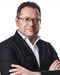 Дамир Стојановић