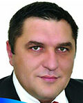 Дарко Стефановић