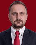 Јован Мишић