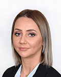 Мирјана Цвијановић