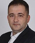 Славен Тешановић